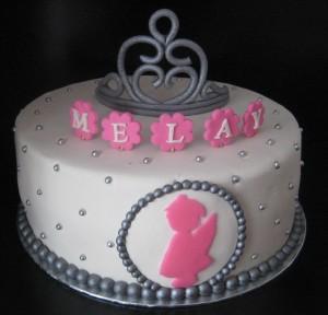 Melay werd 1