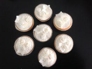 ger-ene-annet-cupcake3-12-11-2016